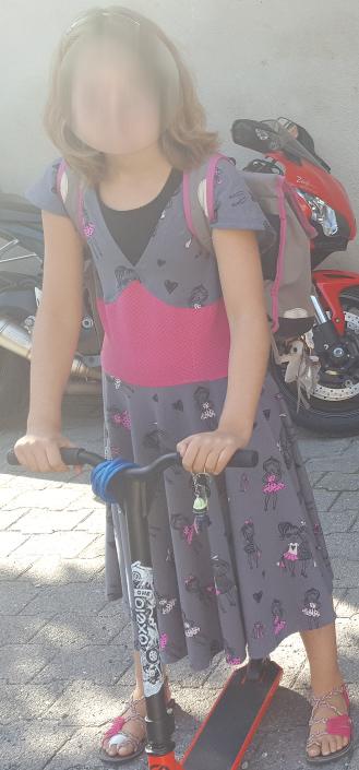 robe_enfant3
