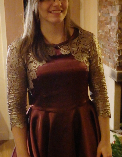 robe_soiree